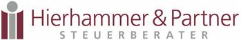 Hierhammer-Partner-Logo