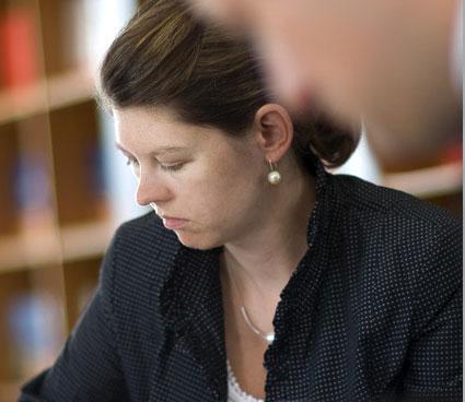 Hierhammer & Partner Unternehmen online