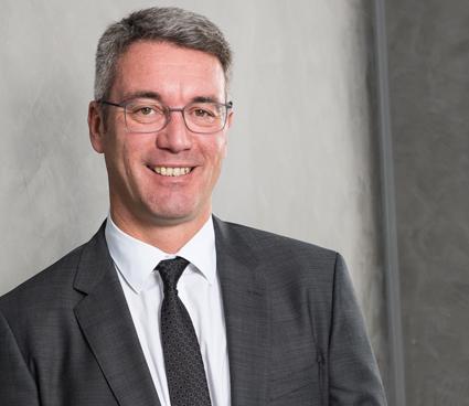 Hierhammer & Partner Thomas Hierhammer