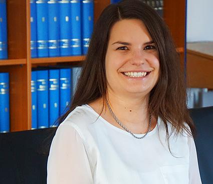 Hierhammer & Partner Melanie Raab