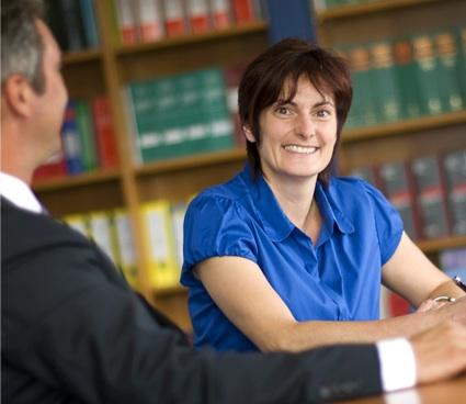 Hierhammer & Partner Steuernachrichten